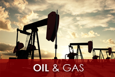 oil and gas success stories
