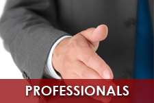 professionals success stories